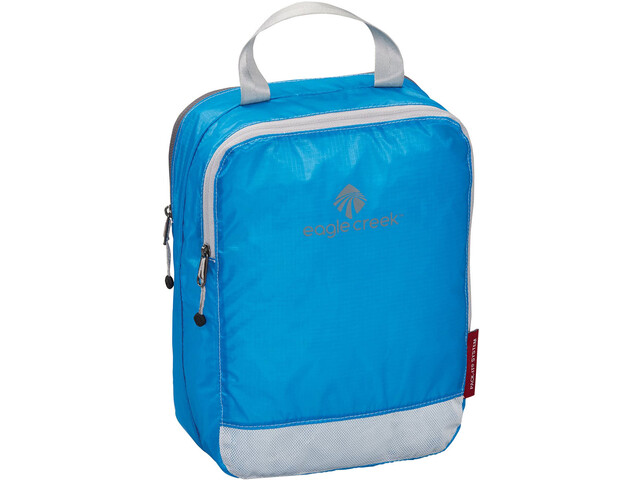 Eagle Creek Pack-It Specter Clean Dirty Sacoche S, brilliant blue
